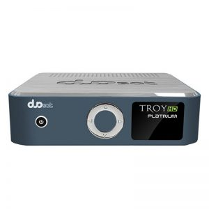 duosat-troy-hd-platinum